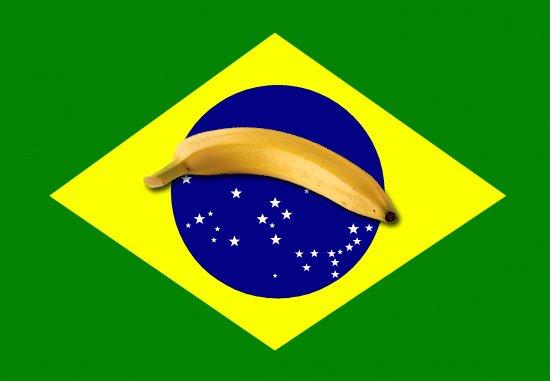 Lula é o novo min. da Casa Civil. Proponho que a bandeira do Brasil seja modificada. https://t.co/wuoTKvSBsr