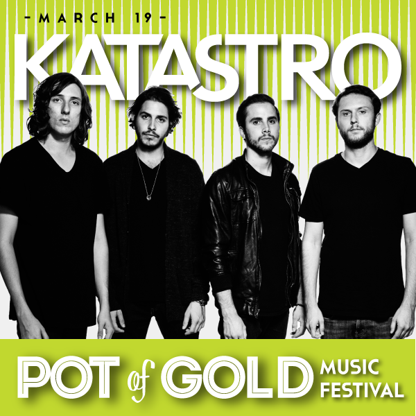 We are so stoked to see @Katastro this Saturday at @PotOfGoldAZ!! https://t.co/sJwZxf1Bnh