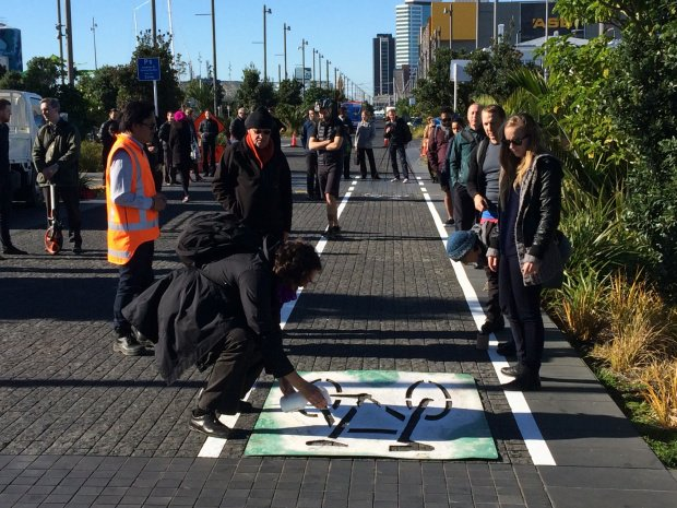 Get ready for new access to the ideas and materials of Tactical Urbanism, says @MikeLydon. https://t.co/cOYdAiZjaV https://t.co/SVyvqvDOhg