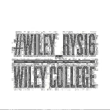 #Wiley_RYS16 https://t.co/399WDFnlgu