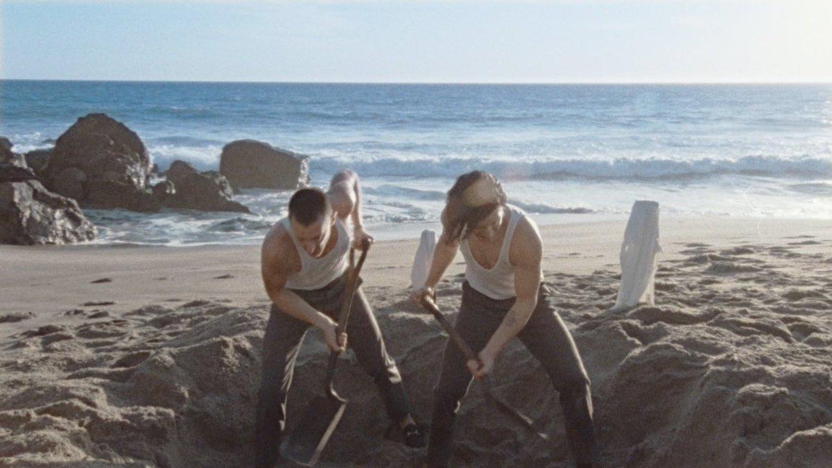 Arctic Monkeys Biography News Photos And Videos