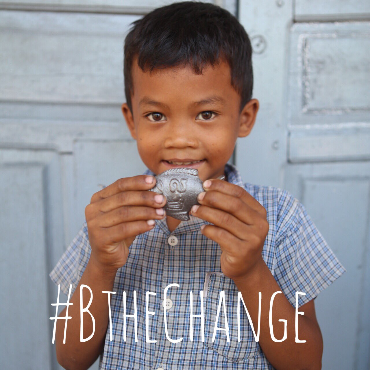 We are a registered @BCorpCanada , top 10% best 4 the world! #BtheChange #SocialImpact https://t.co/3BbuVwBJBO