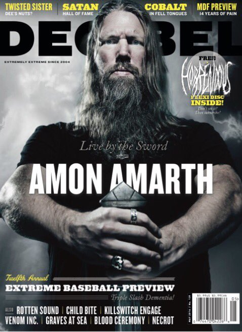I wrote an article for the baseball preview issue of @dbmagazine and it's available now on iTunes! �������� https://t.co/omcAkYogQ8