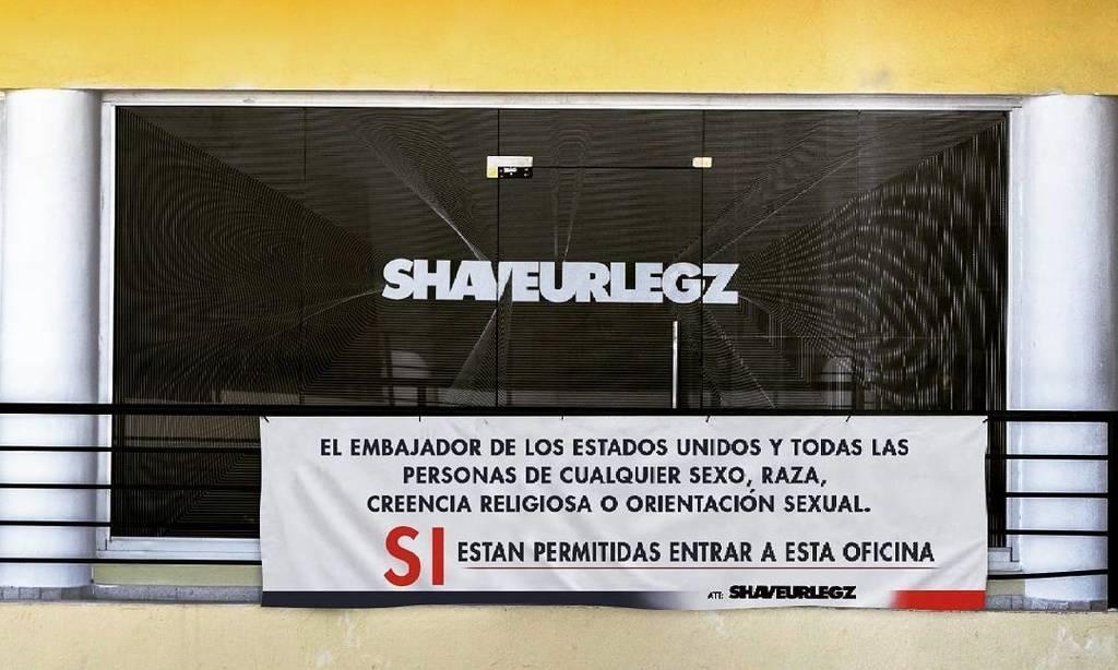Estamos localizados en la Plaza Dorada local 7-B (Manuel de Jesus Troncoso esq. Roberto Pa… https://t.co/rWL2R4MtKC https://t.co/ai4Ezj6aAU