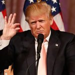 White House Candidates Talk Like School Kids