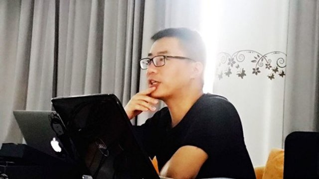 #HKFP Chinese journalist Jia Jia reported to be missing en route to Hong Kong https://t.co/l7ENi4vZbD https://t.co/5qXQo9xHwZ
