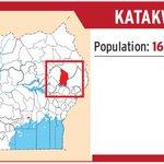 Authorities In Katakwi Meet Over Corruption Allegations