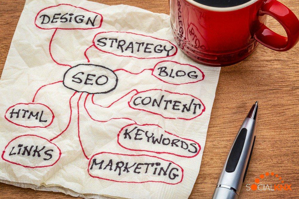 SEO & SEM for beginners! Non-techie tips for boosting SEO on your blog and website: https://t.co/vzEQrrgkKf #Blab https://t.co/oemxyNVv3r