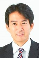 【新着記事】アゴラ: 舛添知事は、韓国人学校より保育所をつくれ! --- やながせ 裕文 https://t.co/DR07sleuYw #政治 #転載ブログ @yanagase_ootaku https://t.co/7jHHBkxLGs