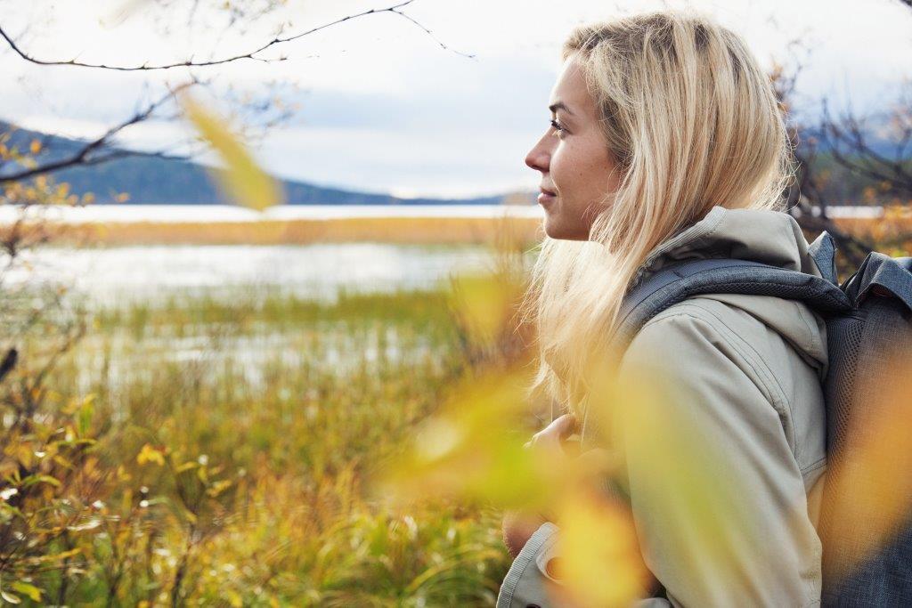 Finnair Plus -ohjelma uudistui. Lue muutoksesta ja sen taustoista blogistamme