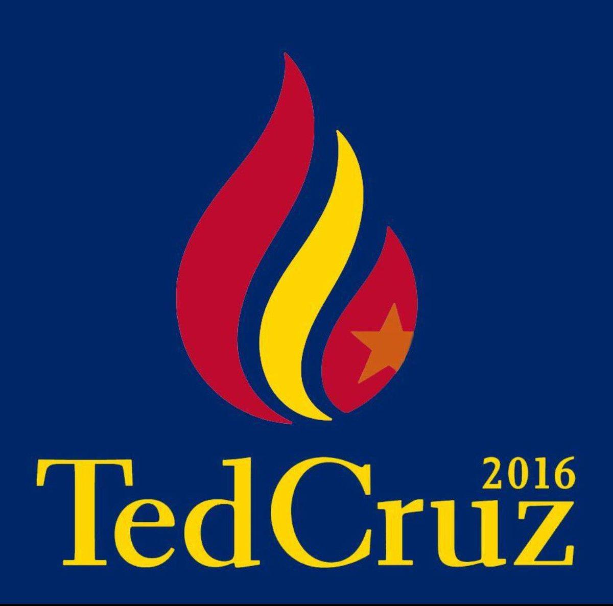 For you, Arizona #CruzCrew! #tcot #gop #UniteWithCruz #AZpol #AZPrimary #ArizonaPrimary https://t.co/L2dzGlIM87