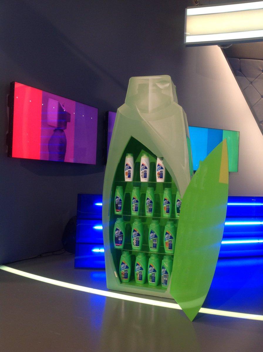 ΚΑΝΤΕ RT: 10 ΤΥΧΕΡΟΙ ΚΕΡΔΙΖΟΥΝ ΕΝΑ ΣΕΤ WASH&GO #logotivis https://t.co/uyiv5xaZF5