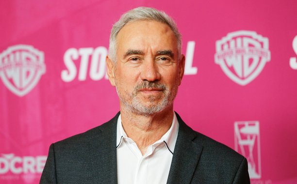 Roland Emmerich joins Christopher Nolan, James Cameron in anti-Screening Room camp: