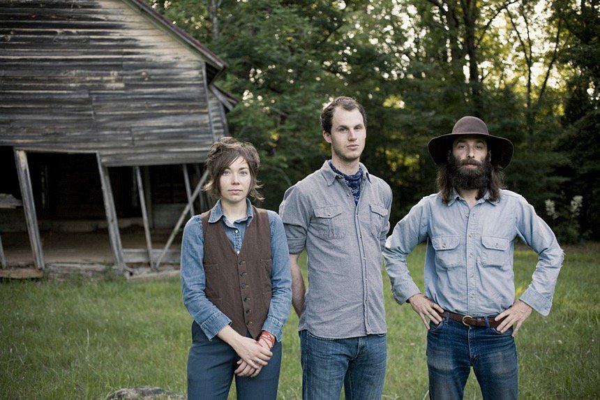 Mount Moriah is coming to the Entry THIS SATURDAY! RT for a chance to win a pair of tickets https://t.co/nsm9chCzRU