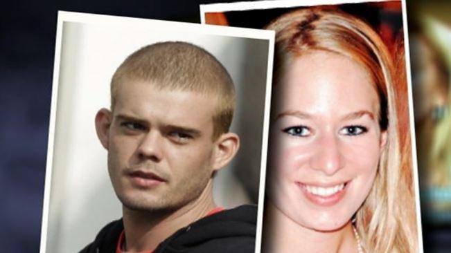 Report: Joran van der Sloot confesses to killing Natalee Holloway https://t.co/76Bqfqq3vL https://t.co/s4r3m11Ilb