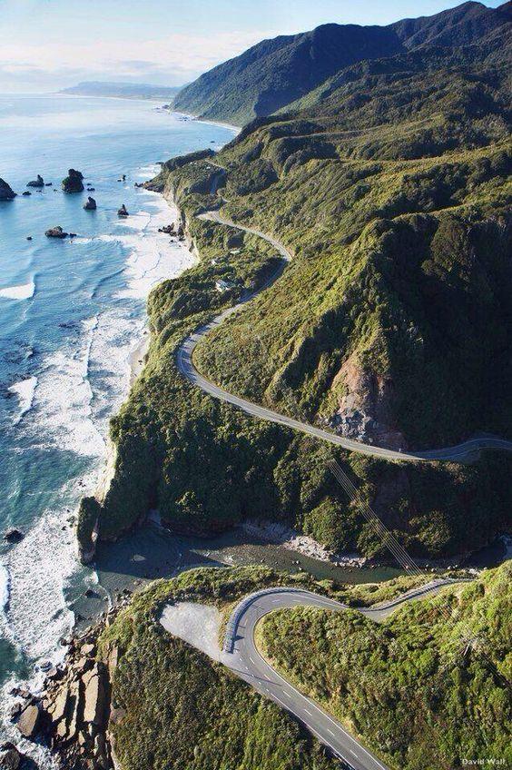 Retweeted RoadAway Travel (@roadawaytravel):  Big Sur Coastline, CA https://t.co/Rehnss66tk https://t.co/YMQsND9Yj2