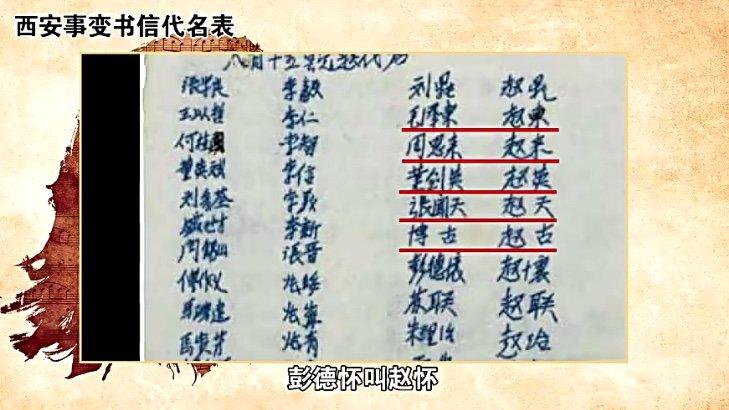 """其实""""赵国""""姓赵""""真正有指共产党的意思,追溯到1937年的时候就有啦,你姓赵么! https://t.co/98VGSJzTUR"""