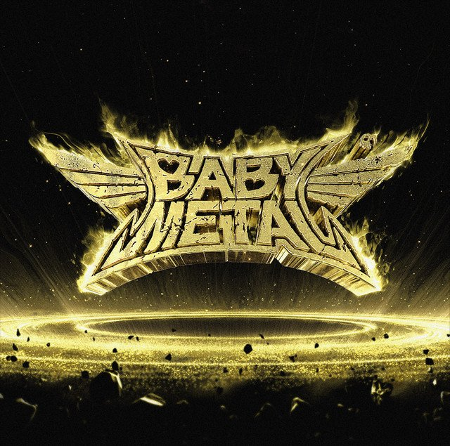 MOAMETALのお気に入り!BABYMETAL「KARATE」MV公開 https://t.co/6ctTNJWz5X #BABYMETAL https://t.co/r7...