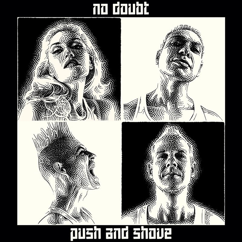 For a limited time get #PushAndShove for only $5 on @AmazonMusic! https://t.co/YdEXZy1Ehd (US ONLY) https://t.co/tddfisD7IU