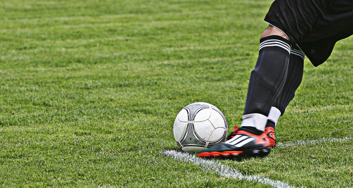 Diretta Calcio Dove Vedere In Tv E Streaming Le Partite Di Oggi 16 Agosto Notizie In