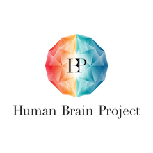European Research Infrastructure Launched for Human Brain Project https://t.co/Lmd8IsVOJS #HPC https://t.co/ytbA9pzq7w