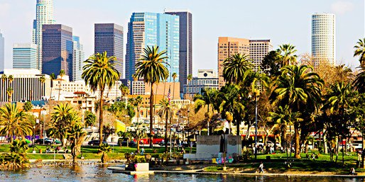 RT @Fly_com: Nationwide flights to Los Angeles starting at $77 R/T. @flyLAXairport