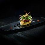 I need this now! #sushi #foodphotography #photographer #workofart #art #lasvegas #LasVegas #Vegas #FoodPorn https://t.co/eGM0wYp8f6