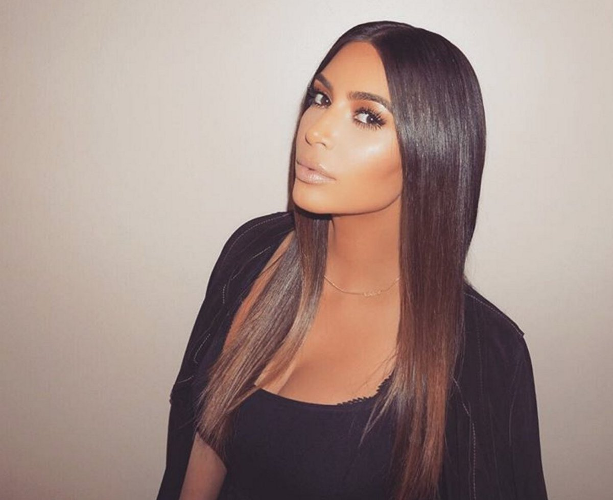 Hot Emily Ratajkowski Kim Kardashian naked (44 foto and video), Ass, Leaked, Selfie, underwear 2018