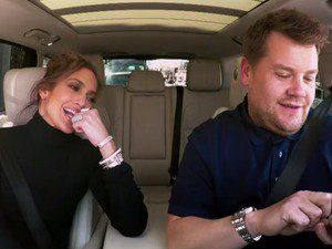 Jennifer Lopez's mobile phone contact book is JAM-PACKED with celebs! Jealous?