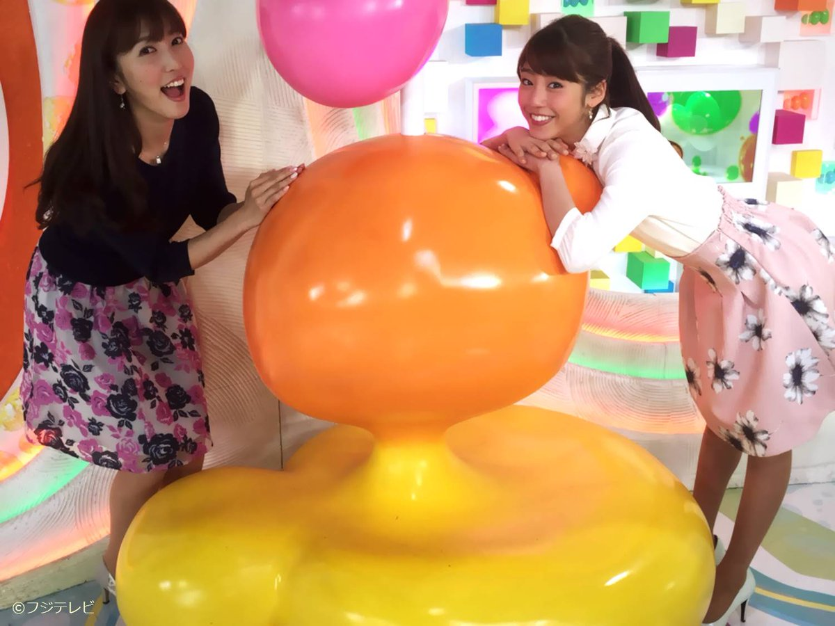【アクア】女子アナ +α 20160401(金) 【めざまし】 ->画像>98枚