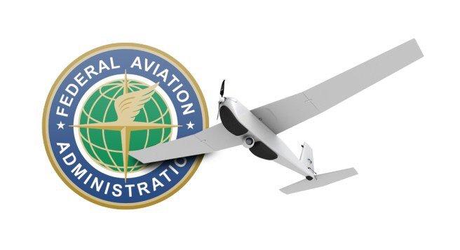 FAA Doubles