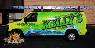 What is the True Cost of Vehicle Wrap Advertising? https://t.co/g9KHXpD6LK #vehiclewraps #businessadvertising https://t.co/IEF1Oye1ue