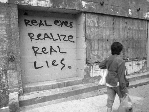 #Realize  @  i  on  s  :) https://t.co/VgrQtqpuAs