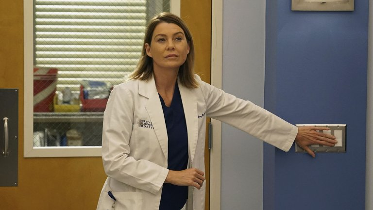 ICYMI: #GreysAnatomy is poised to become ABC's top-rated show — in its 12th (!) season https://t.co/XGMWXywwAC https://t.co/lqYQn2k9Wp