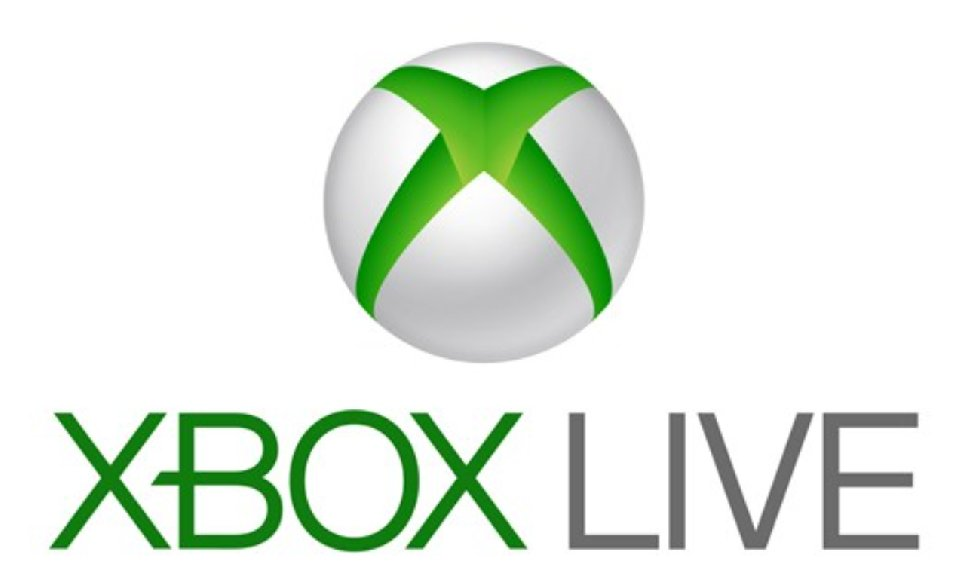 12 months of Xbox Live - RT and go! #Xbox https://t.co/ocxzAGhs8r
