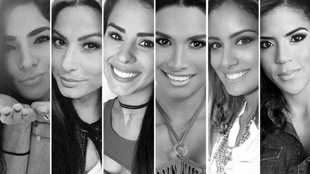 La verdad de las reinas #QueenDiaries #webserie #trailer #Exclusive https://t.co/ucidY5Tldy @NuestraBelleza #NBLVIP https://t.co/3tXuqnUnrr