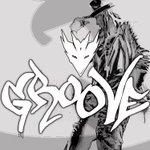 "#WuBlitz ""Dv8tor Groove"" https://t.co/KJKLYyGQ9i prod. by @gilflo_   Wu Dv8 Show Out #Dance Music @BlackCHAMBERDV8 https://t.co/BLHpdbsUyg"