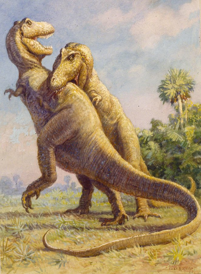 Get a T. rex who can do both. https://t.co/JVLTyG5FGL