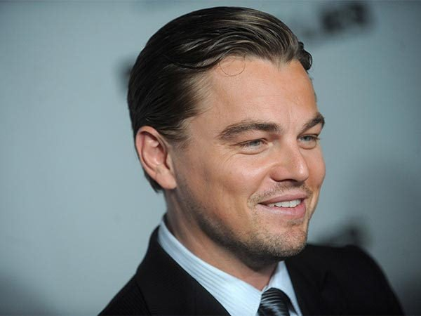 To Leo ('to achieve something after years of trying'): now added to https://t.co/cARPCJUHjc: https://t.co/NlFMkIg61Q https://t.co/kNIz3JJ4KZ