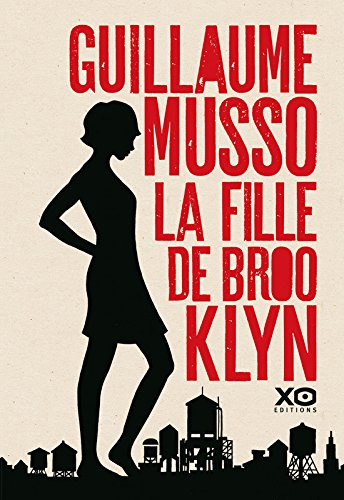 Le nouveau @Guillaume_Musso, La fille de Brooklyn, est l'un de ses romans les plus réussis  https://t.co/E5JZPjO4bh https://t.co/7H9yBEJzzN