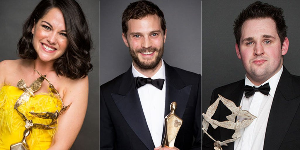 Check out where the previous #IFTA Rising Star winners are now! https://t.co/rAEKAIUERC #IFTN #IrishTalent #IFTA16 https://t.co/G98tSC3pEu