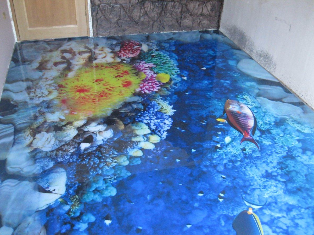 Как поить морских свинок в домашних условиях