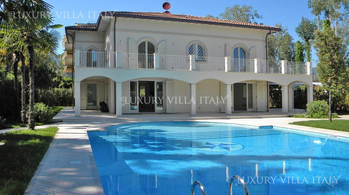 Недвижимость италии испании