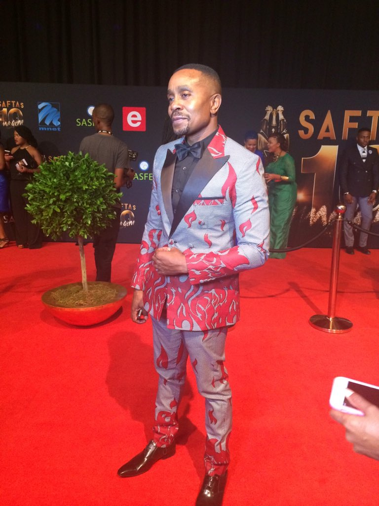 Vusi returns to Generations soon! #SAFTAS10 https://t.co/L6IjQnPs81