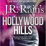 #Hollywood Hills #Medium #Mysteries #ghosts #psychic #paranormal #bestseller #AU https://t.co/HXtyhHleNY https://t.co/nIcvRmTde8