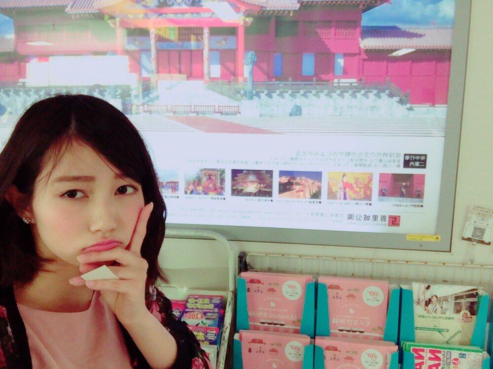 さんみゅ〜スレ★38 [無断転載禁止]©2ch.netYouTube動画>2本 ->画像>126枚