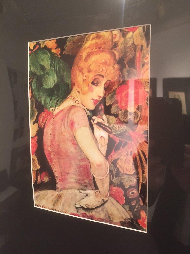 リリー・エルベの画像 p1_37