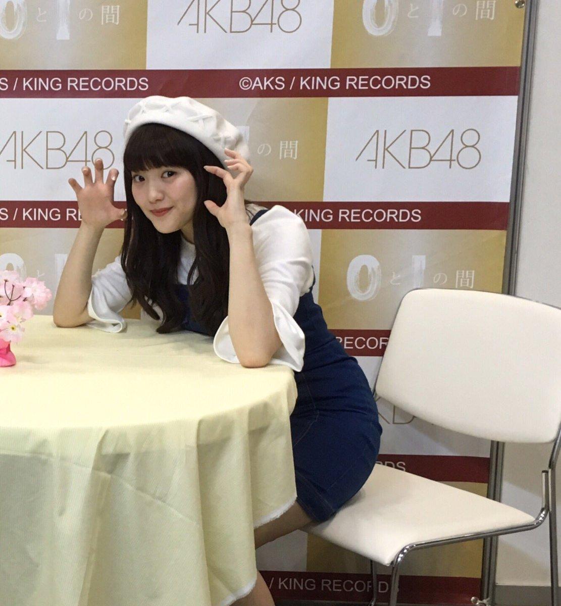 【SKE48】木本花音応援スレ☆78【のんちゃん♪】YouTube動画>54本 ->画像>266枚