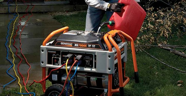 Tip: Let the Engine Cool Before You Refill! 16 Tips for Using Emergency Generators https://t.co/DJreDUxGZ2 https://t.co/xtHwHN4whu