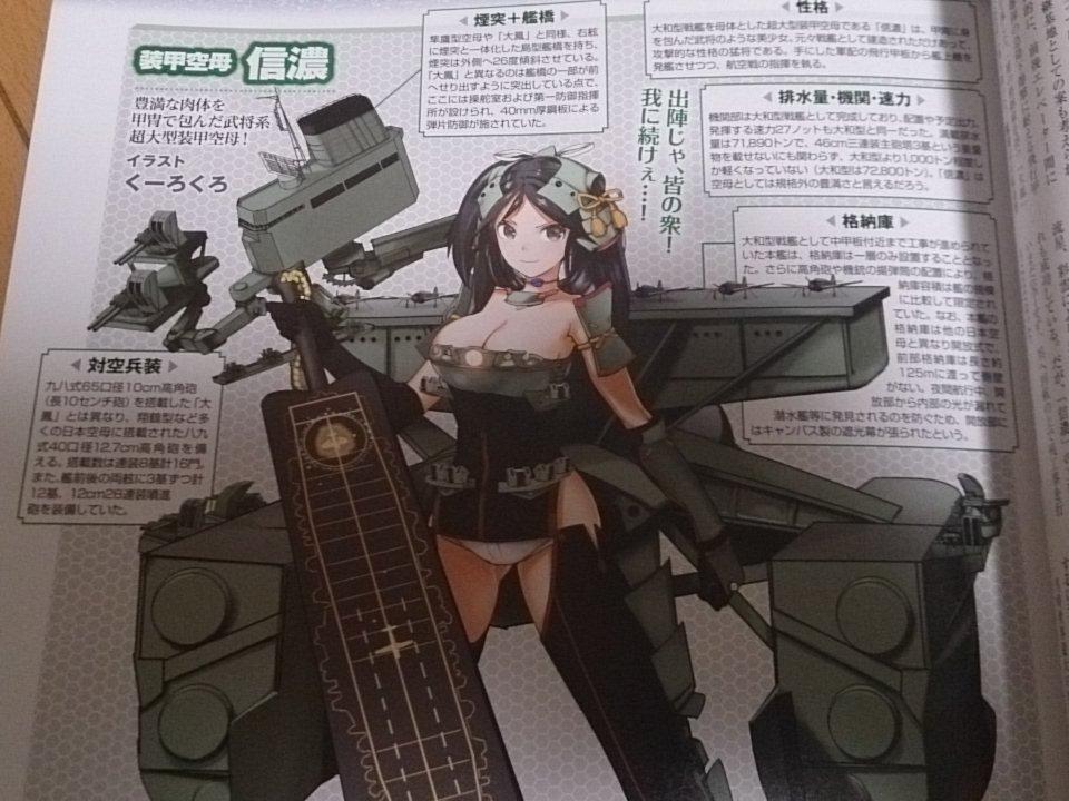 【艦これ】大鳳は最新鋭の装甲空母可愛い 第1次攻撃隊 [転載禁止]©2ch.net->画像>166枚